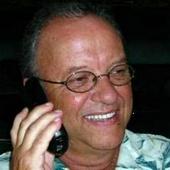 Sylvio Leclerc
