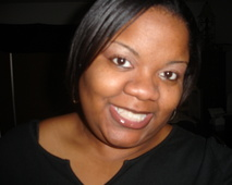 Kimberly Grant, Real Estate Agent - Huntsville Alabama (Exit Leon Crawford Realty)