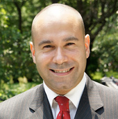 Joel Rivera (Keller Williams Realty / BronxPad.com)