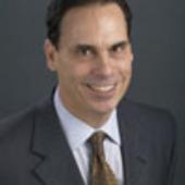 Paul Ferreira (Keller Williams of Newport / East Bay)