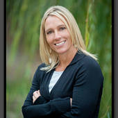 Cindy Chaisson (Leader One Financial Corp.)