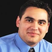 Mike Ramirez (Exit Flipper McDaniel Realty)