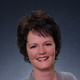 Tabatha Nelson, Tabatha Nelson (Keller Williams Integrity Realty WI/MN): Real Estate Agent in Hudson, WI
