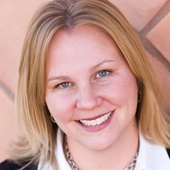 Shar Rundio, Phoenix Metro Area (Realty Executives)