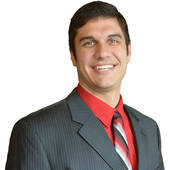 Frankie Canova, Real estate agent serving Ascension Parish Area (Pennant Real Estate)