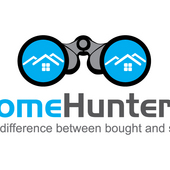 Coarine Maloy, Sunset Beach NC Exclusive Buyers Agent (Home Hunter's Agency)