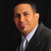 Josh Gonzalez (Coldwell Banker Prime Properties)