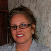 Donna Schifano (Century 21)