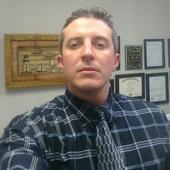 Brad Cahoone, Mortgage Loan Expert - Global Home Finance Inc. (Global Home Finance Inc.)