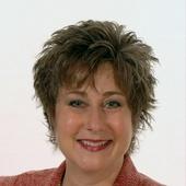 Necia Freeman