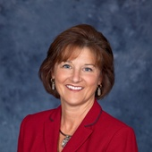 Diane D. Tifone, Realtor - Northern Pittsburgh (RE/MAX New Horizons)