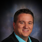 Chris Kornberg, EXIT Realty Nexus, EXIT Realty Coon Rapids  Minnes (Real Estate Professional, Specializing in the Twin Cities)