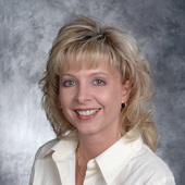 Michelle Phillips (Coffee County Realty)