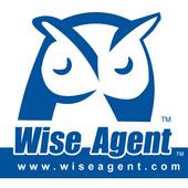 Wise Agent (Wise Agent)