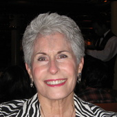 Linda Novick (Windermere Real Estate Coachella Valley)