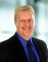 David L. Britt, MBA (Platinum Realty, LLC)