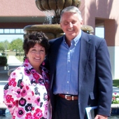 Jerry & Marsha Lingle, Certified Residential Specialist (J. & M. Lingle Real Estate Group )