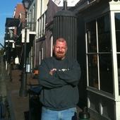 Greg  Gardner (Blithernet Online Classifieds)