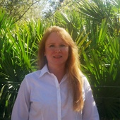 Pat Champion (Coldwell Banker Camelot Realty)