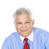 Ron Kalla, Broker / Owner (McKinney Realty)