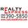 realty express logo web jlw 4