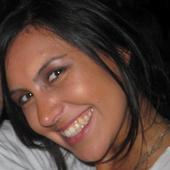 Kelly Clifford (ActiveRain)