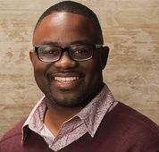 Damion Alexander, Real Estate Sales and Service (Westbridge Realty)