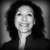 Roberta Soares (eXp Realty,LLC, the Prefix of Real Estate)