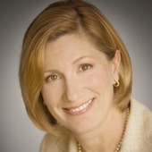 Gretchen Merrick, Serving with Intelligence and Integrity (Intero Real Estate Services)
