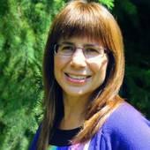Christina Ehli, RE/MAX Platinum Brighton MI Real Estate Agent (RE/MAX Platinum - Brighton, Michigan)