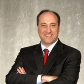 Gary Leogrande, The Leogrande Team (Keller Williams NY Realty)