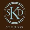 SKD Studios