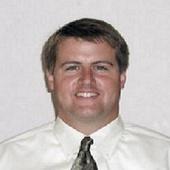 Mark Nehs (Mortgage Loan Officer Waukesha Wisconsin)