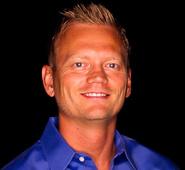 Greg Vander Wel (Realnet Tampa Bay)