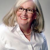 Susan Lyman (Pinnacle Residential Properties)
