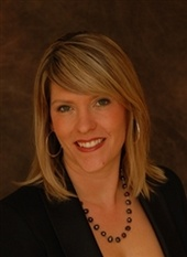 Krista  Gill (RE/MAX Land Exchange Ltd. Brokerage - The Saugeen Team)