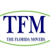 The  Florida Movers, Movers Jacksonville Fl (Movers Jacksonville, Fl)