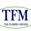 The  Florida Movers