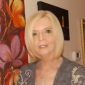 Kathy Stanavitch, REAL ESTATE, BPO,S, SHORT SALES (RARITAN BAY REALTY LLC)