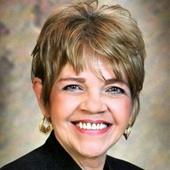 Sharon  Nicholson (Southwest Funding)