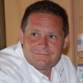 Joseph Michalski, PA Home Inspector (Sherlock Homes Inspections)