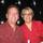 Tom and nadine.4.23.09.img 0001