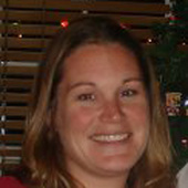 Kristy Passmore (JLA Property Management)