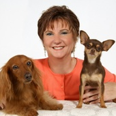 Karen Borden (Legend Realty)