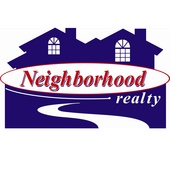 Neighborhood Realty (Neighborhood Realty)