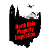 Kurt Hoes, Home Inspector servicing Northeast Ohio (North Ohio Property Inspection)