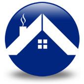 Lesley Klem (Virtual Homes Real Estate)