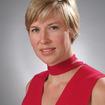 Heather Marrone (Blue Sky Real Estate)