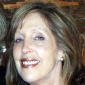 Marlene Goldstein (Berkshire Country Homes LLC)