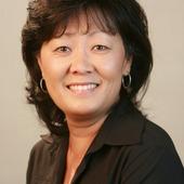 June Habighorst (Solutions Real Estate)